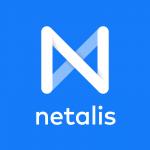 Logo-Netalis-150x150
