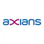 axians-squarelogo-1462861889028-150x150