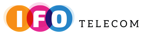 IFO Telecom